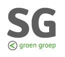 SG Groen Groep is allround hoveniers- en groenbedrijf